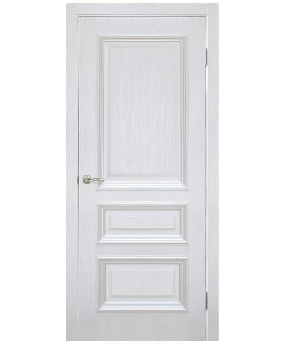 Интериорни врати от Би Ви Пласт Перник